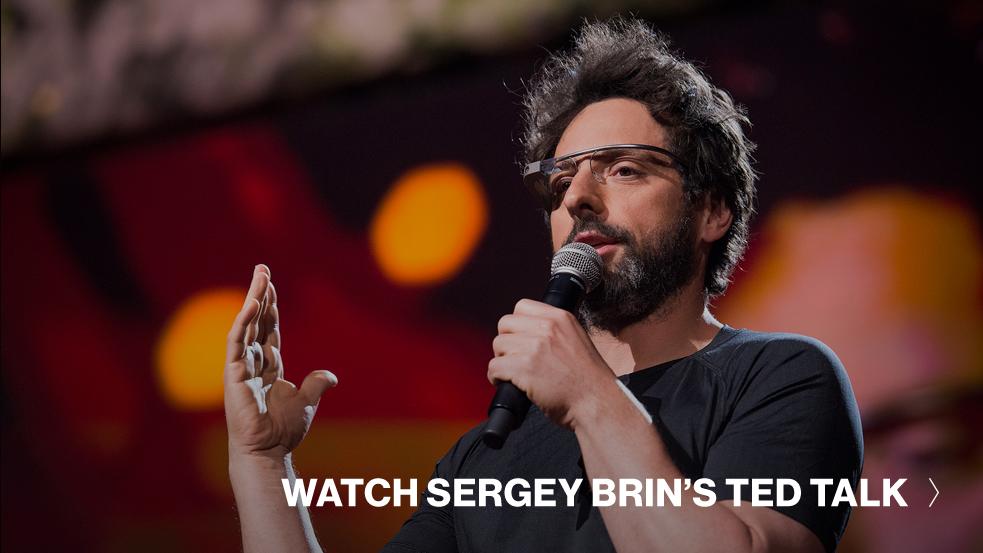 Sergey-Brin-TED-Talk-CTA