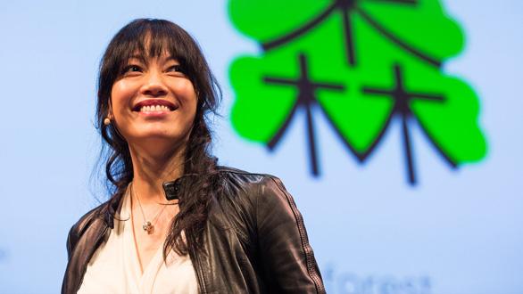 ShaoLanHsueh-at-TED2013