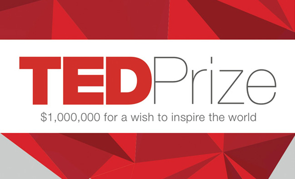 TED-Prize-main-image