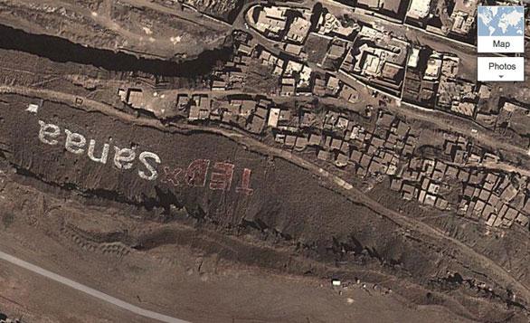 TEDxSanaa-from-sky