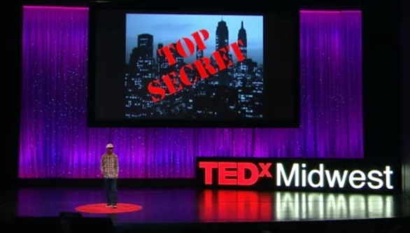 TEDxYouth@Midwest-1
