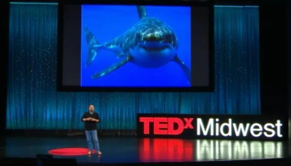 TEDxYouth@Midwest-2