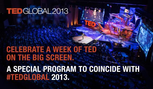 BigScreen_TEDGlobal