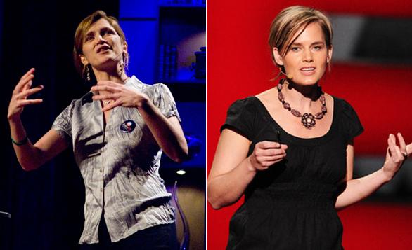 Samantha-Power-and-Jennifer-Pahlka
