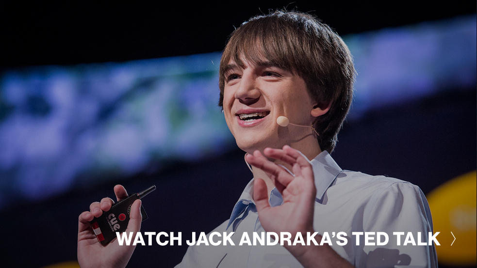 Jack-Andraka-TED-Talk-call-to-action