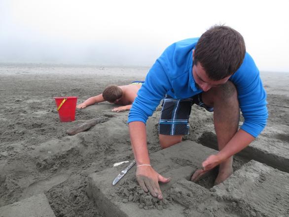Sandcastle-2