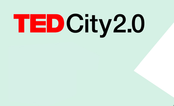 TEDCity2.0-feature
