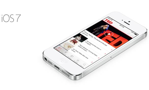 ios7-app