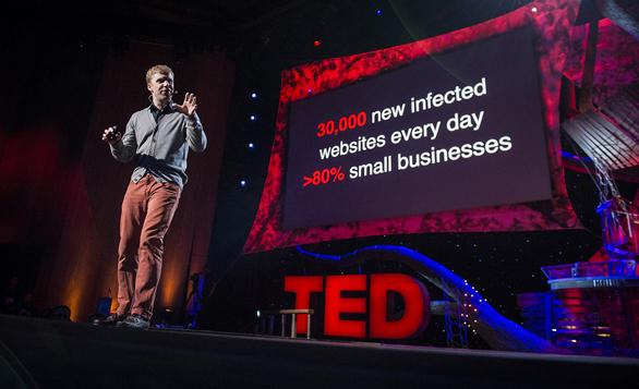 James-Lyne-at-TED2013
