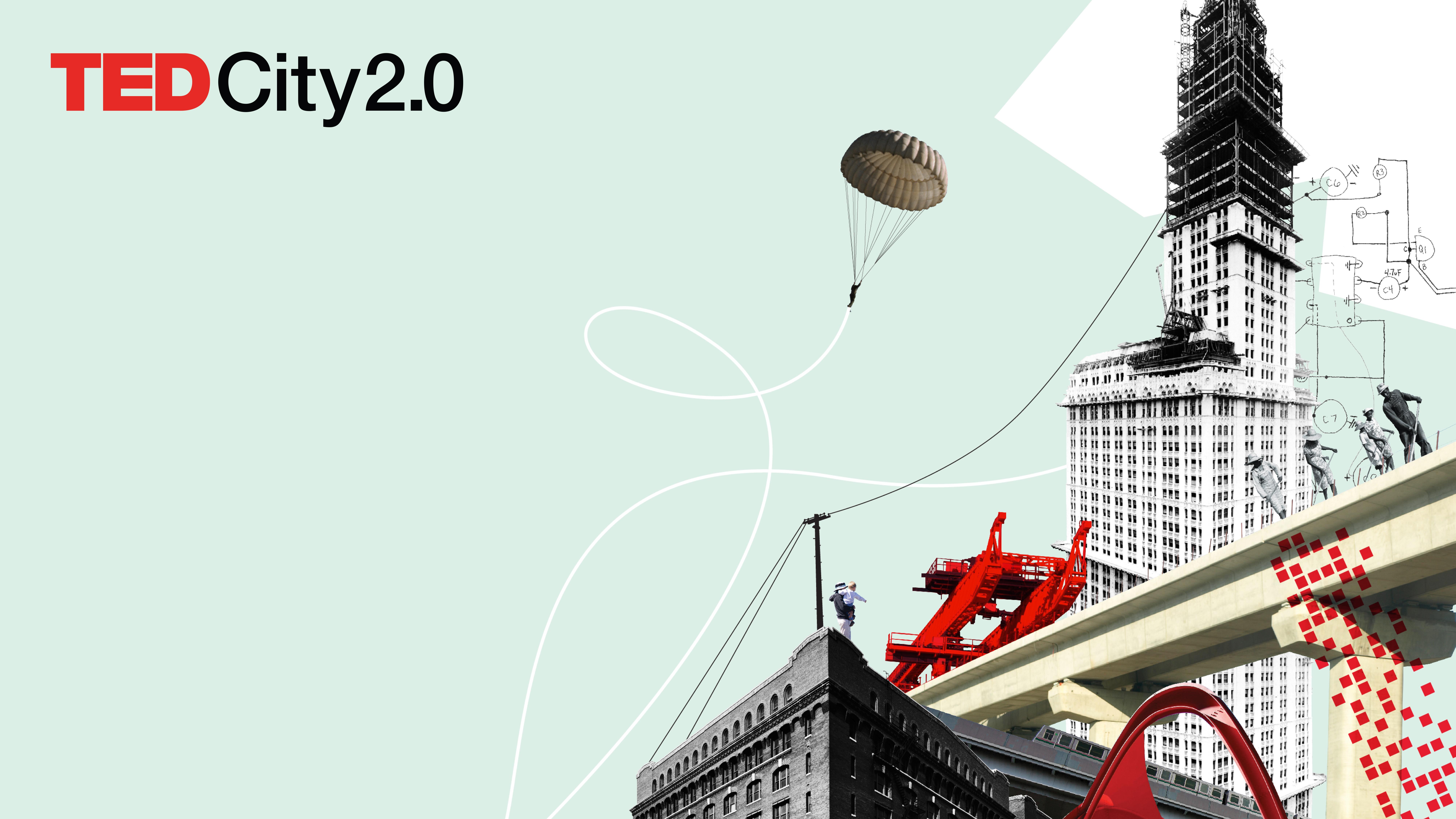 TEDCity2.0_slide_081413_AG