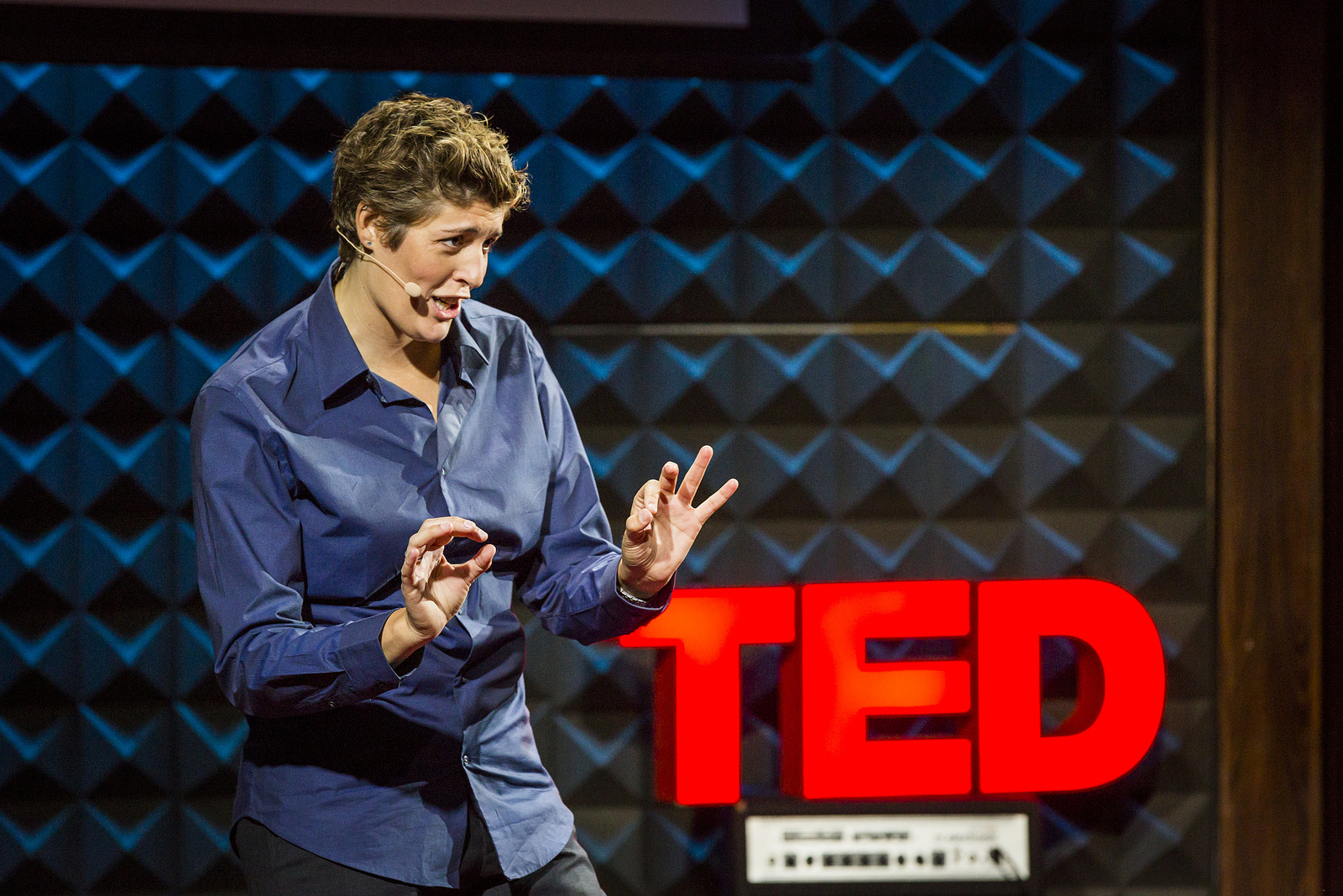 Sally_Kohn_speaks_at_TED@NYC_in_2013