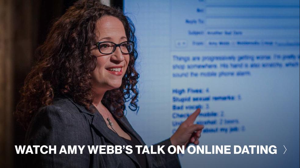 Amy-Webb-TED-Talk-CTA
