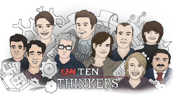 CNN-10