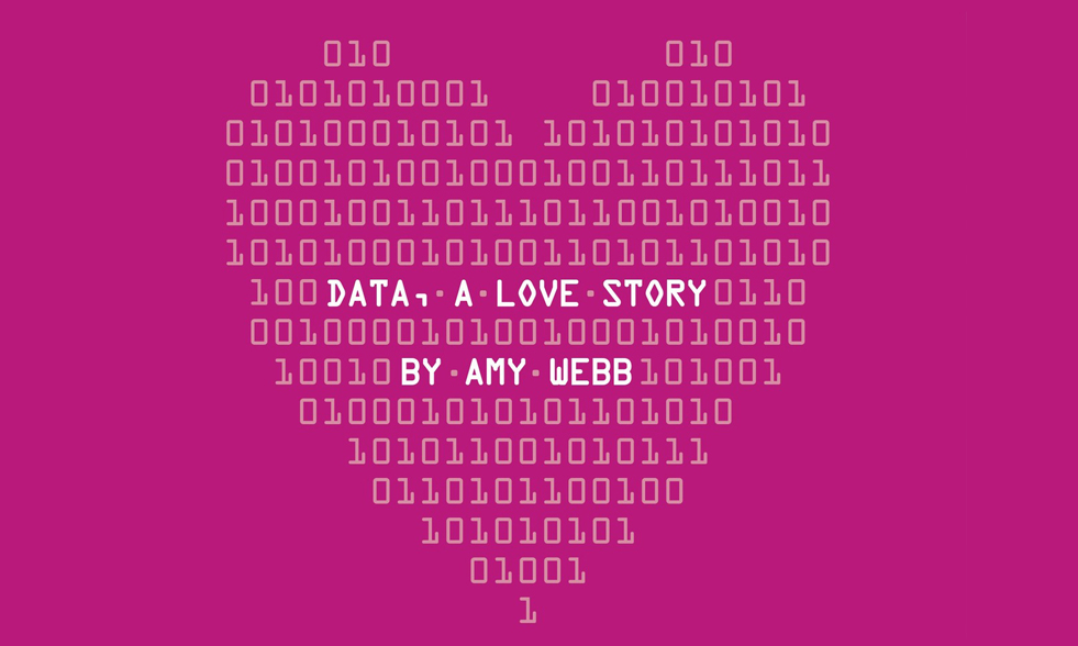 Data-a-Love-Story-cover