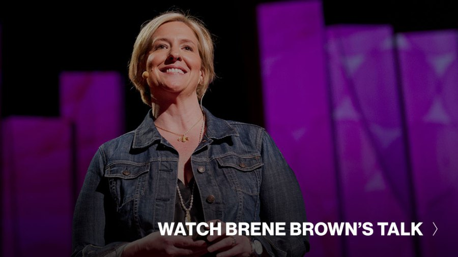 brenebrown-cta
