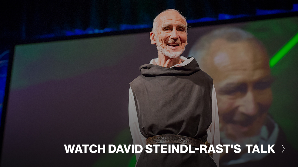 DavidSteindlRast-CTA