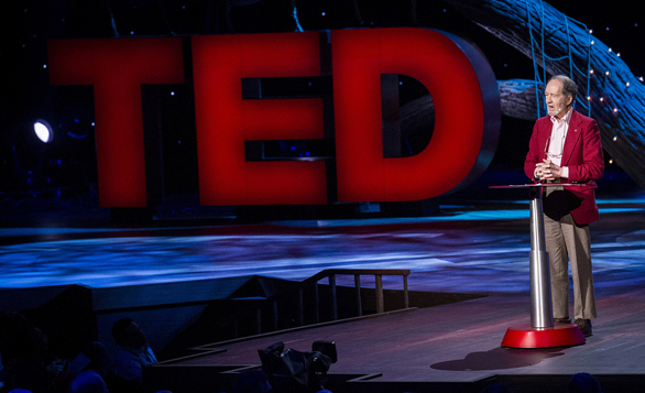 Jared-Diamond-at-TED
