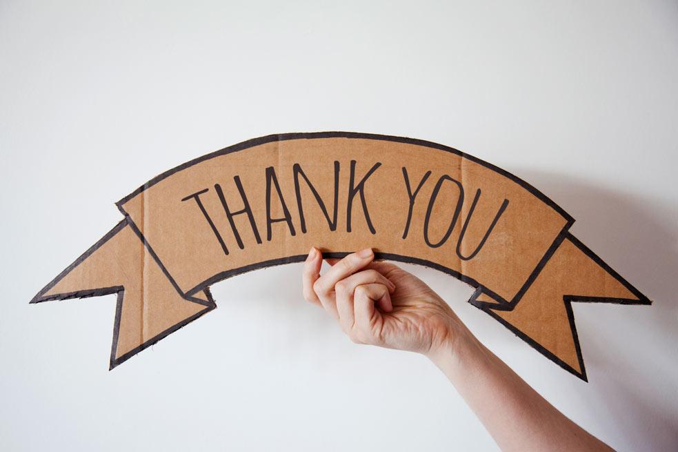 noncheesy_guide_gratefulness