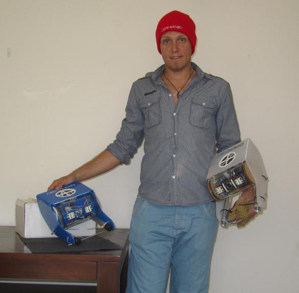 explorer-Dominik-OpenROV