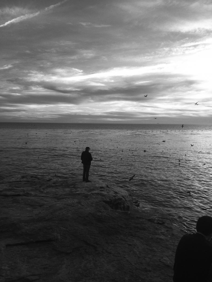 13_November_25_untitled shoot_05811