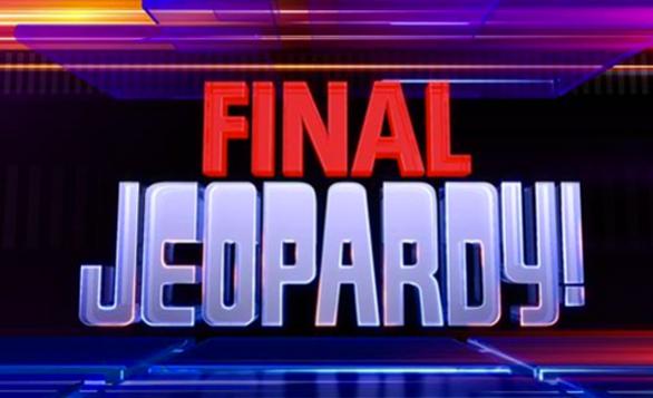 Final-Jeopardy-new
