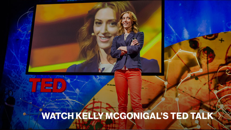 Kelly-McGonigal-CTA