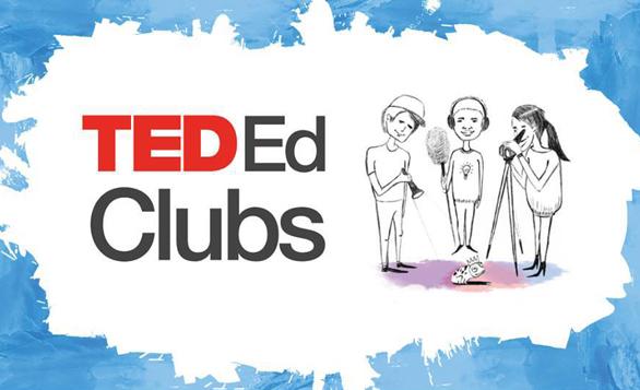 TED-ED-Clubs-main