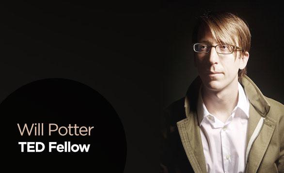 WillPotter_TEDFellow_Blog