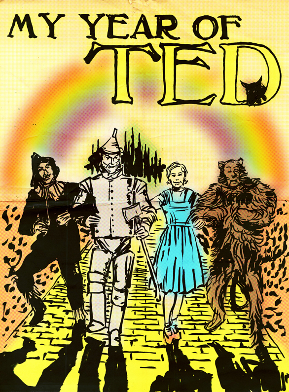 Year-of-TED-Wizard-of-Oz