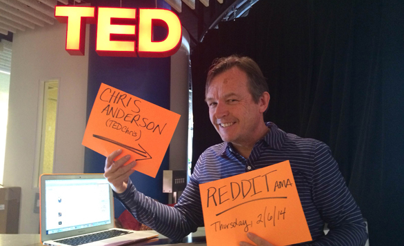 Chris-Anderson-Reddit