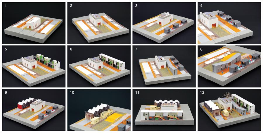 cropped-ETC_Casa-Familiar-Housing