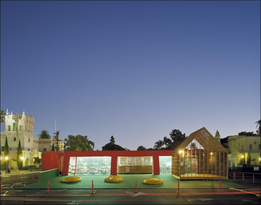 cropped-ETC_Nomadic-Pavilion-Infosite-01