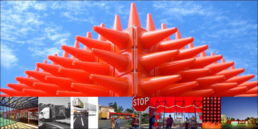 cropped-ETC_Nomadic-Pavilion-Infosite-02