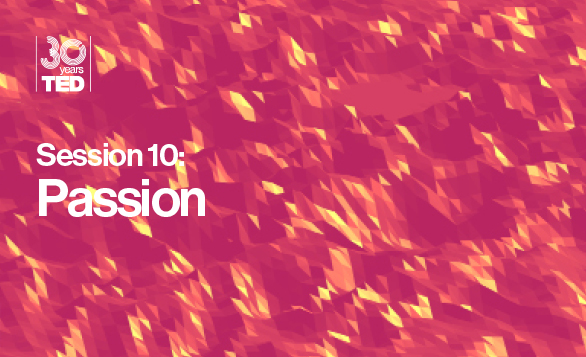 Blog_sessions-titles10