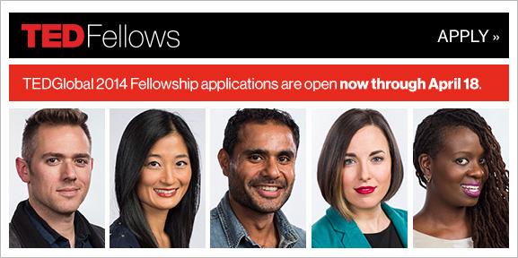 Fellows-apps-main
