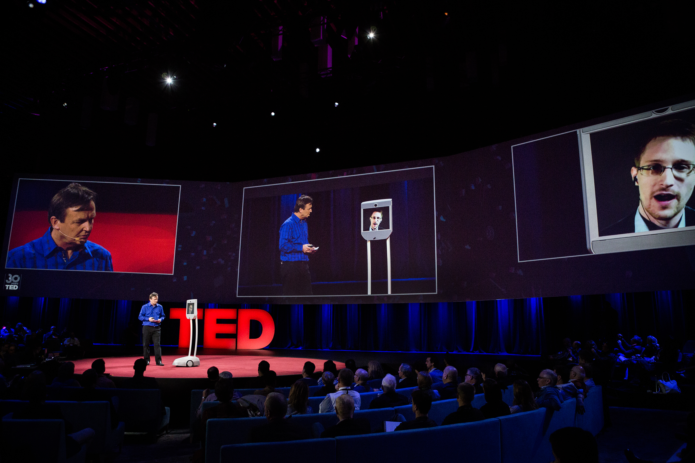 TED2014_BH__C0A7769