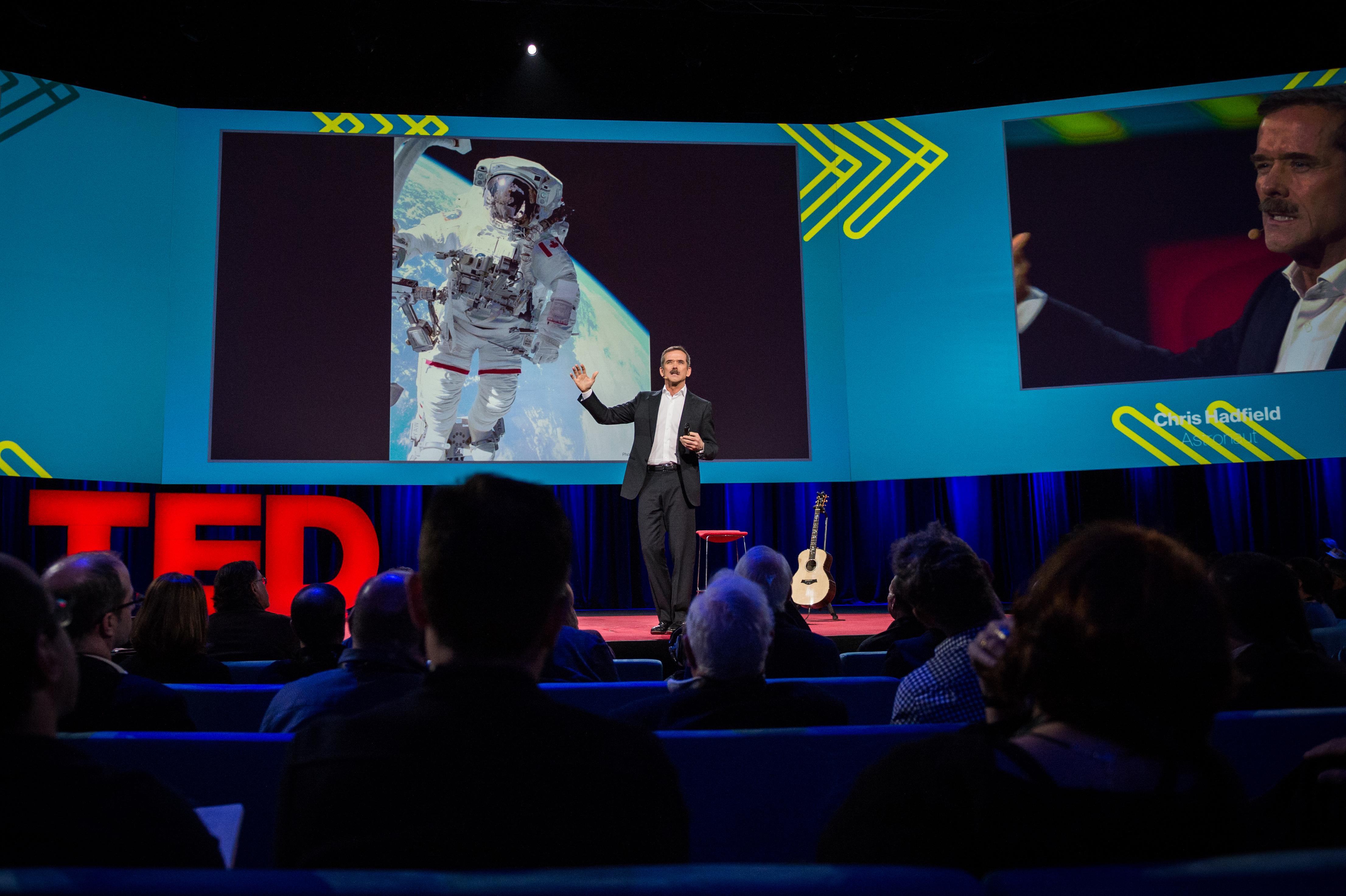 TED2014_DD_DSC_1285