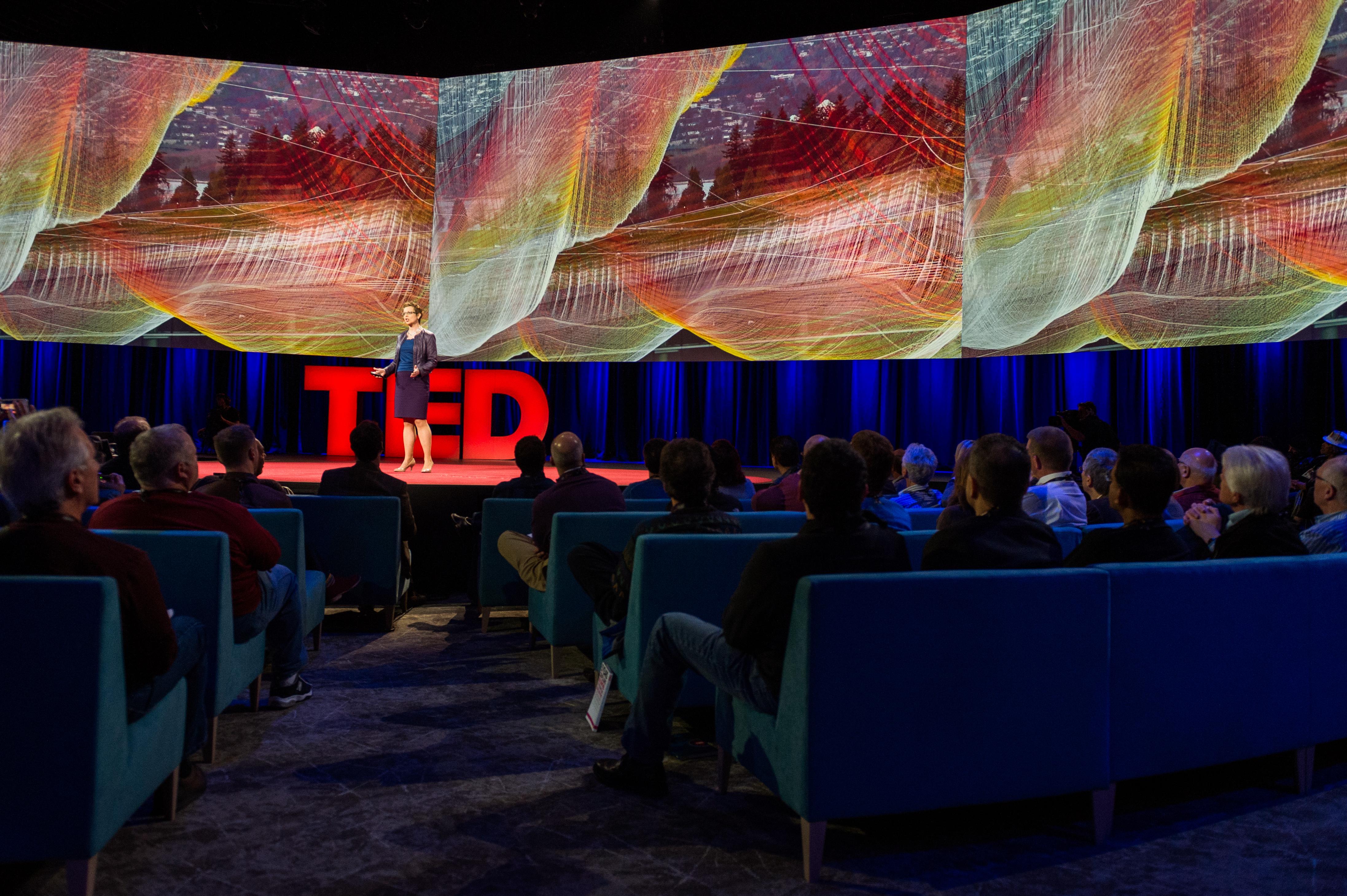 TED2014_DD_DSC_1578