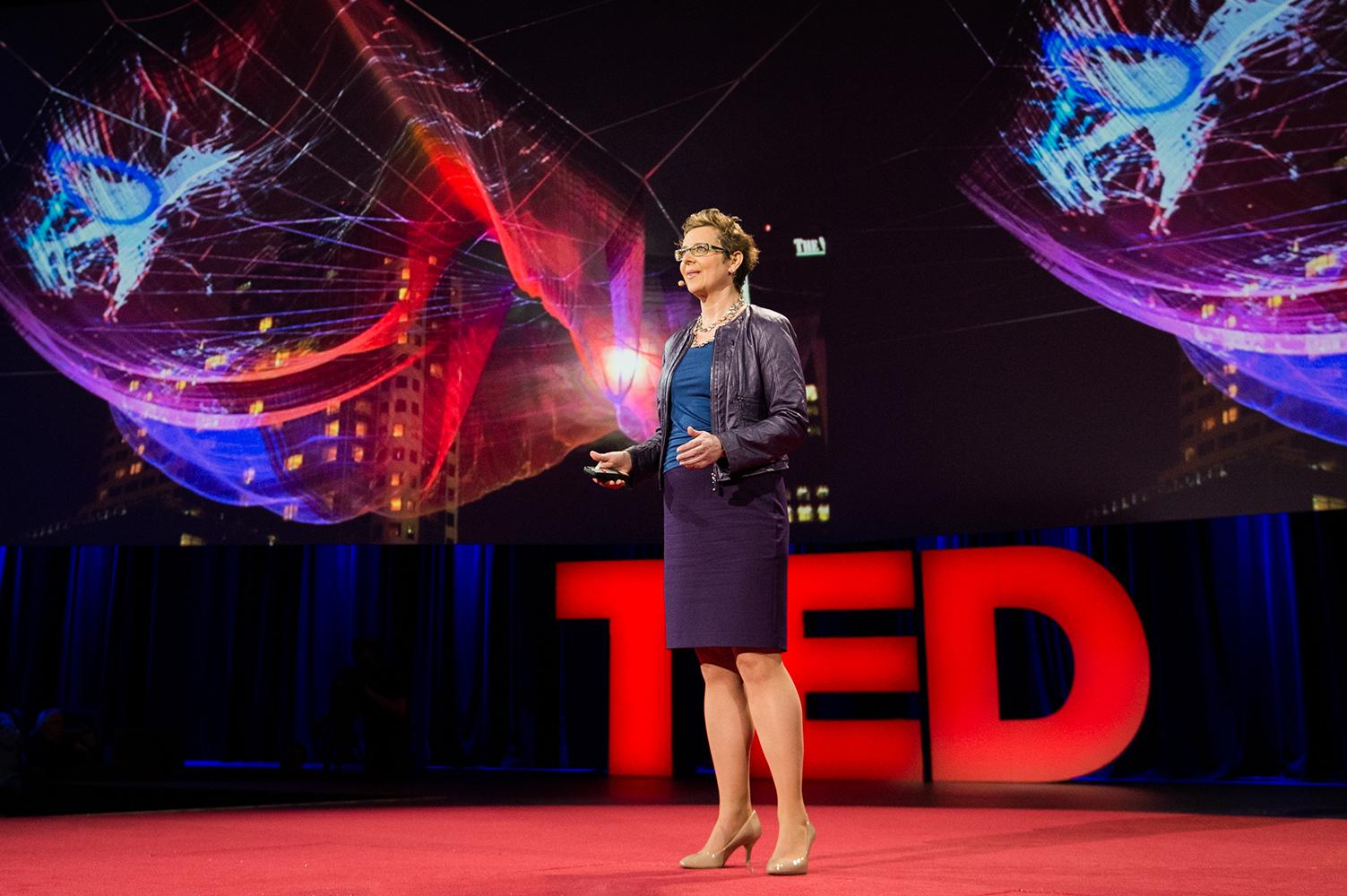 TED2014_DD_DSC_1599