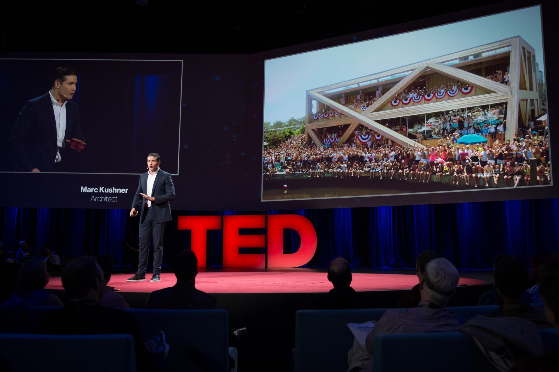 TED2014_DD_DSC_2199_1920