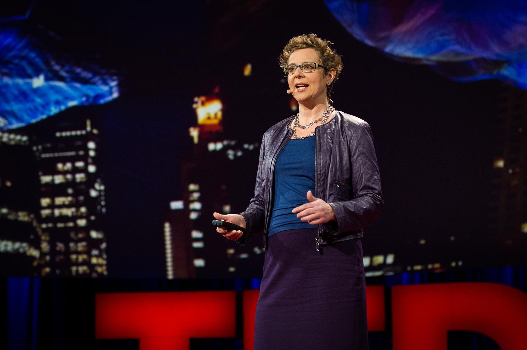 TED2014_DD_DSC_3171