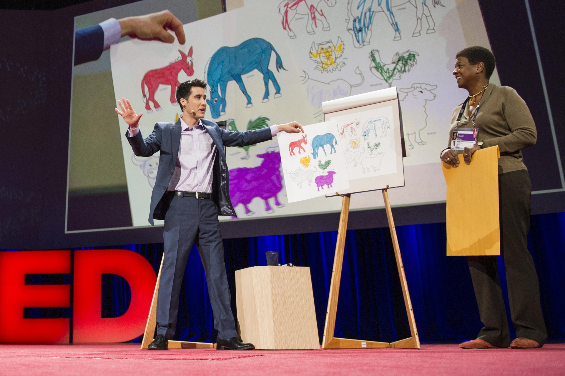 TED2014_DD_DSC_3190_1920