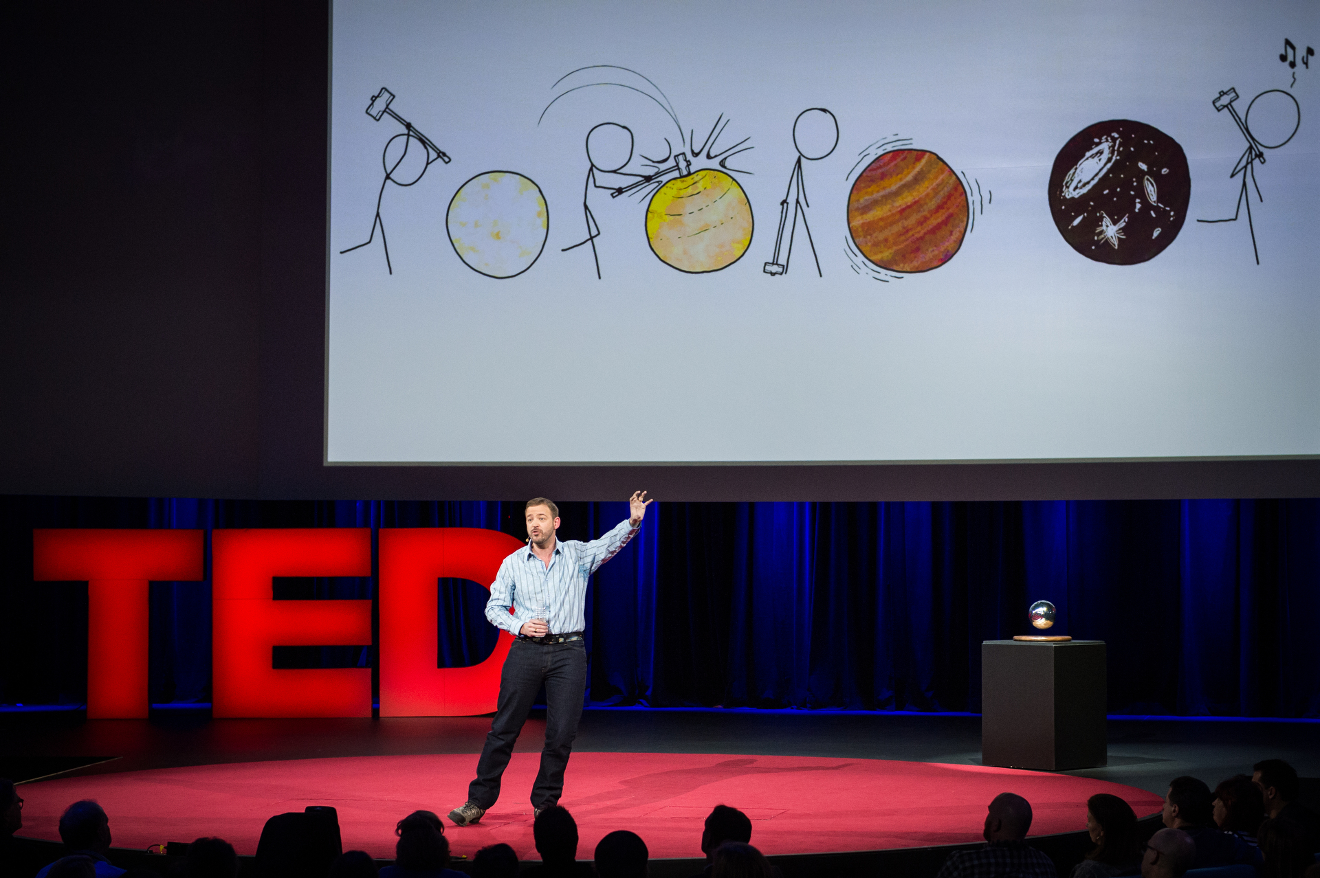 TED2014_DD_DSC_3781_1920