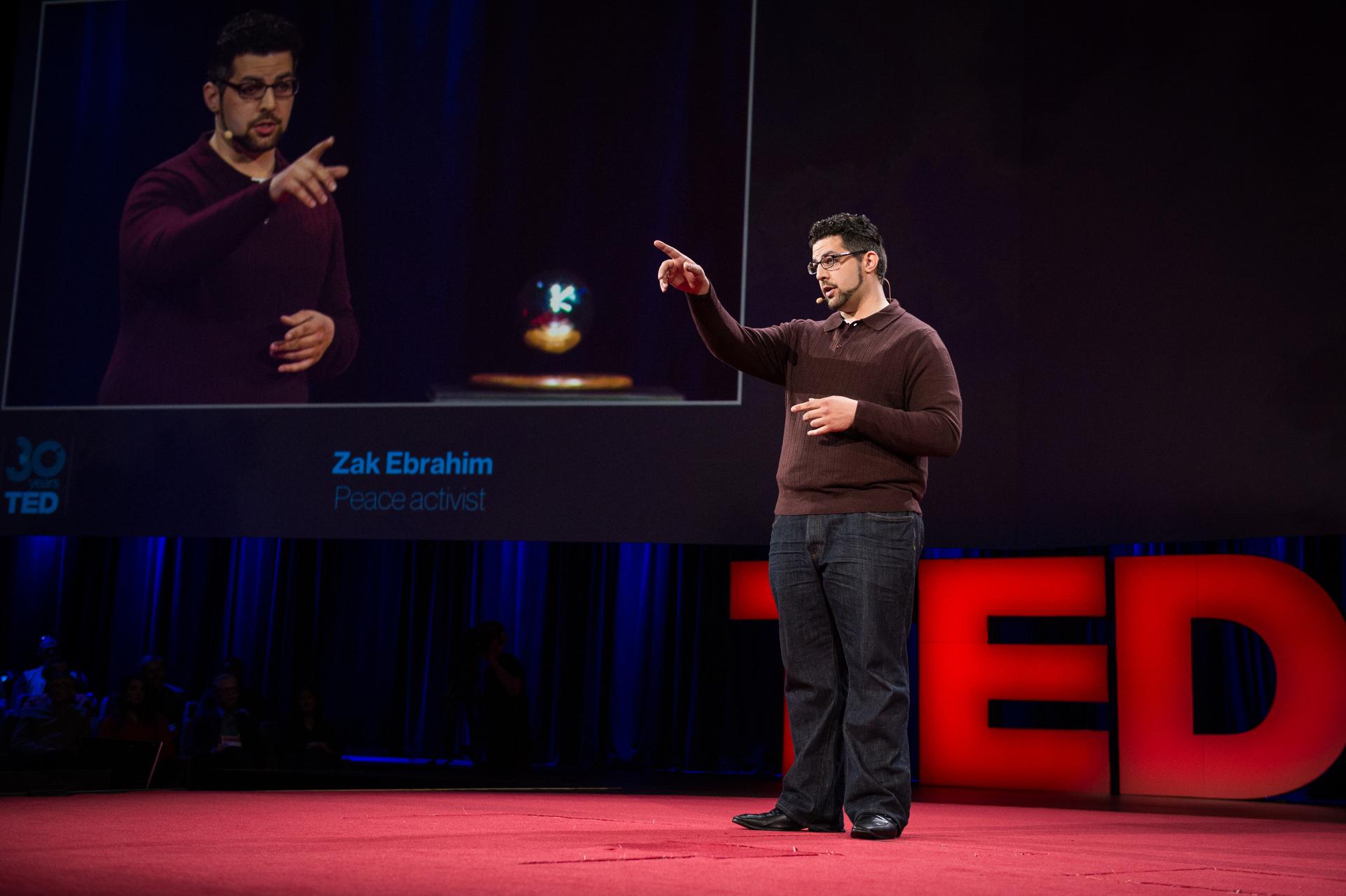 TED2014_DD_DSC_3805_1920