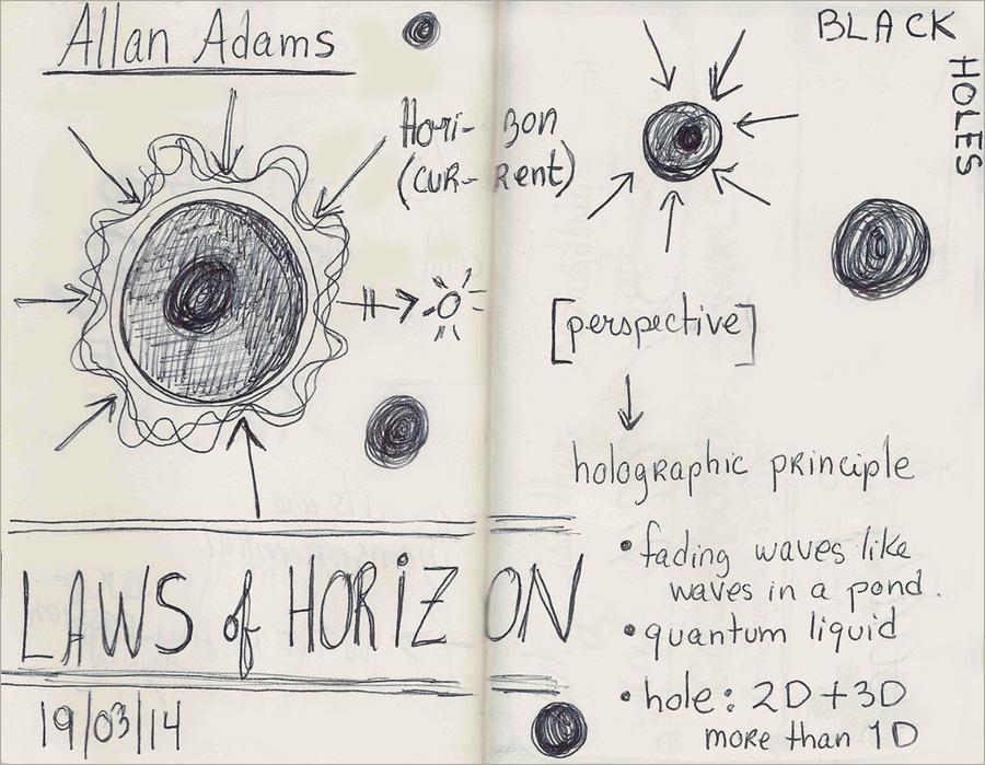Allan-Adams-doodle