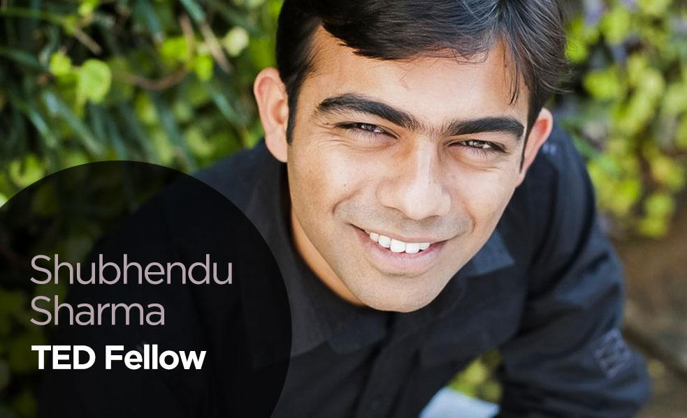 Blog_FF-ShubhenduSharma