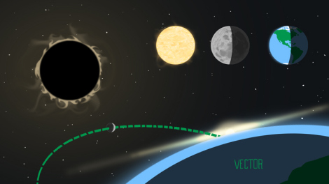 eclipseworking_06