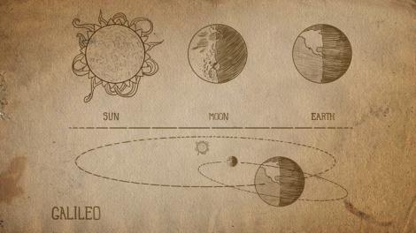 eclipseworking_07