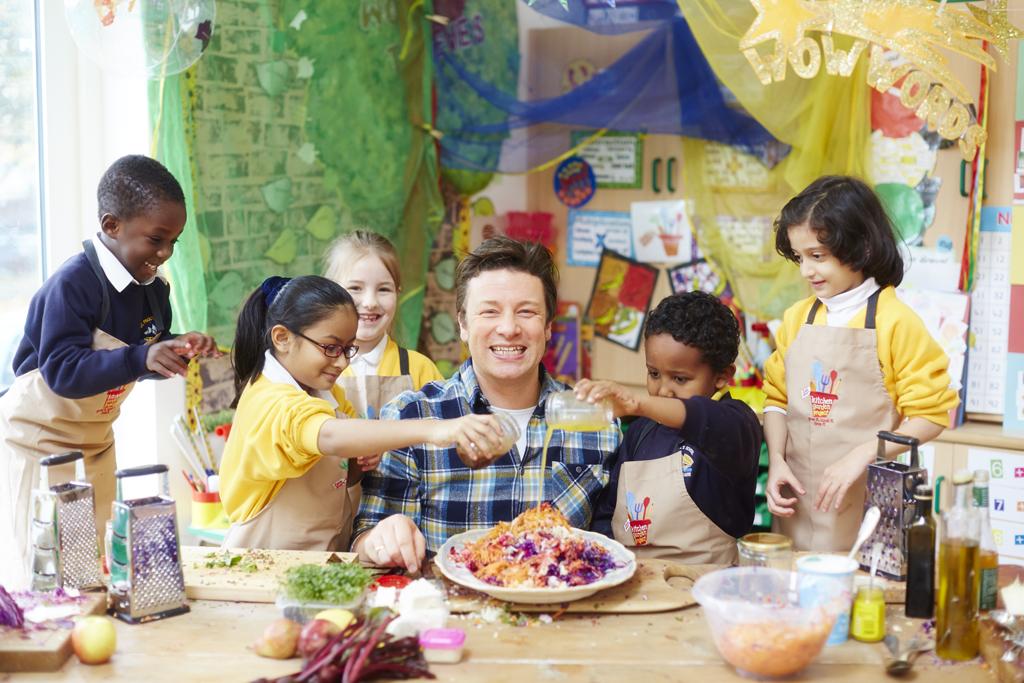 Jamie-Oliver-1