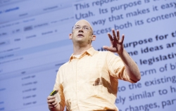 books-Clay-Shirky